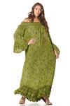 Vestido-Verde-Ciganinha-Yacamim-frente