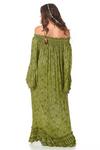Vestido-Verde-Ciganinha-Yacamim-costas