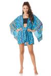 kimono-azul-estampado-yacamim-frente