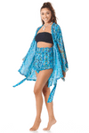 Shorts-Azul-Estampado-Yacamim-frente