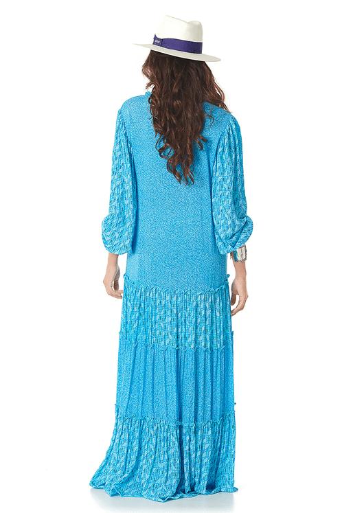 Vestido-Longo-com-Mangas-Longas-Yacamim-costas