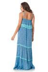Vestido-longo-tomara-qe-caia-azul-estampado-yacamim-costas