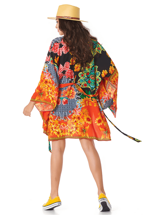Kimono-Amplo-com-Faixa-Yacamim-costas