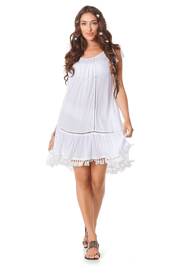 Vestido-Curto-Branco-Yacamim-frente