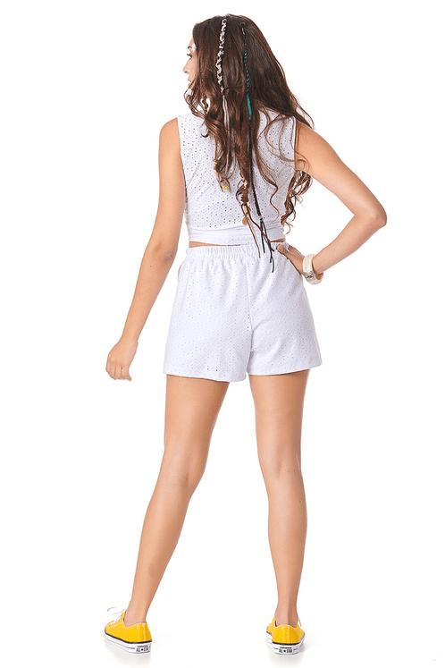 Shorts-guipure-branco-yacamim-costas