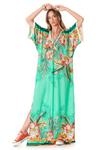 vestido-longo-yacamim-frente