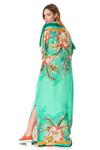 vestido-longo-yacamim-costas