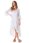 vestido-mullet-branco-yacamim-frente