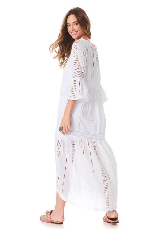 vestido-mullet-branco-yacamim-costas