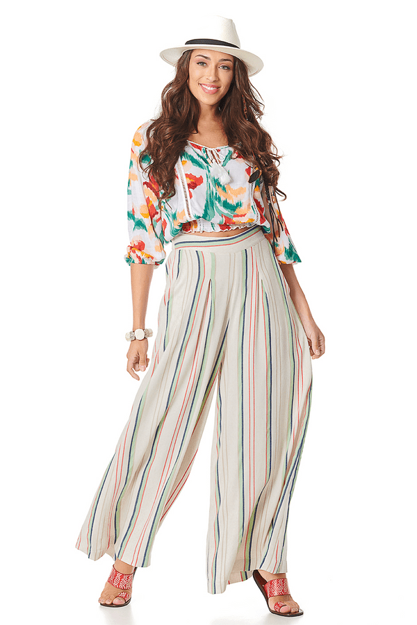 Calca-pantalona-yacamim-hippie-chic