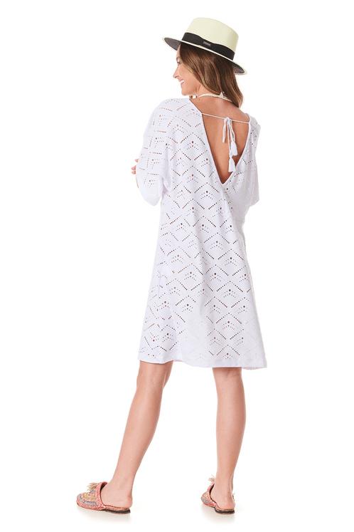 Vestido-branco-gola-em-v-costas-Yacamim