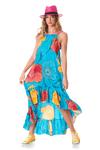 vestido-mullet-azul-yacamim-frente