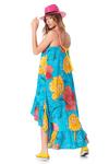 vestido-mullet-azul-yacamim-costas