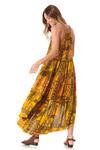 vestido-Mullet-amarelo-patchwork-yacamim-costas