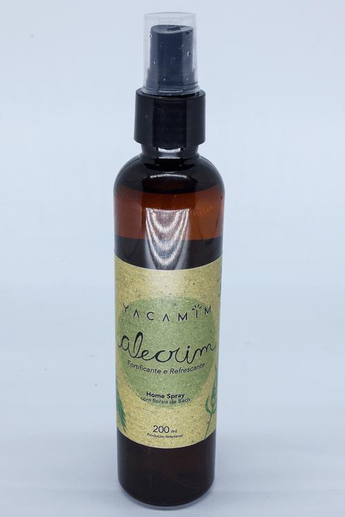 Aromatizante-Yacamim-Alecrim