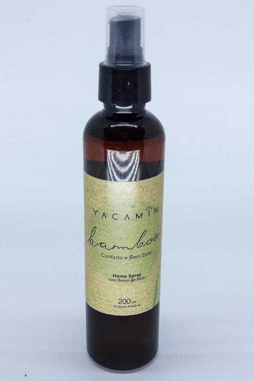 Aromatizante-Yacamim-Bamboo