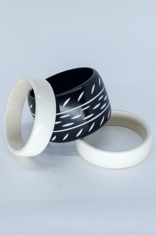 bracelete-10