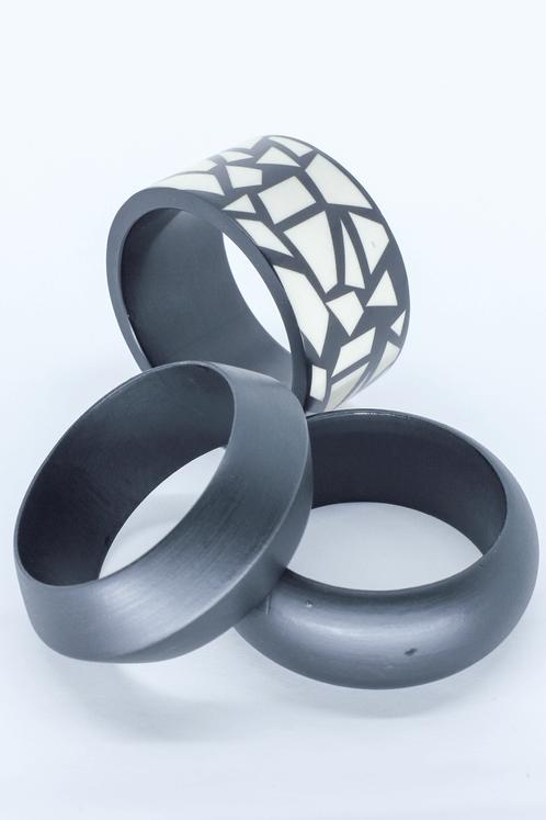 bracelete-9