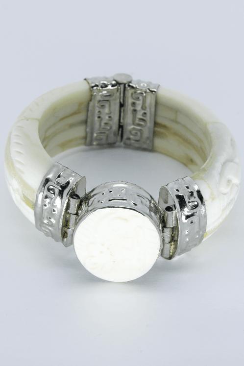 bracelete-6