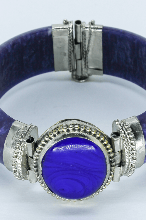 bracelete-5-perto