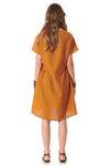 vestido-curto-caramelo-yacamim-costa