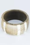 bracelete-12