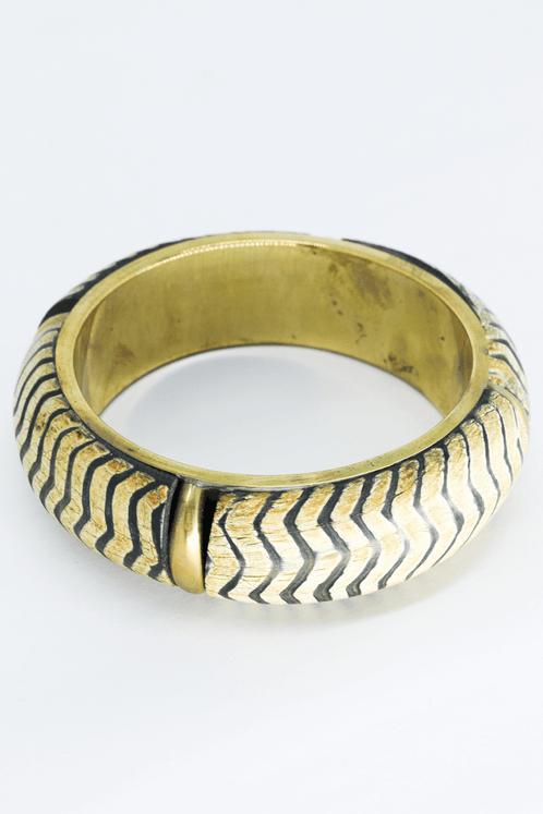 bracelete-15