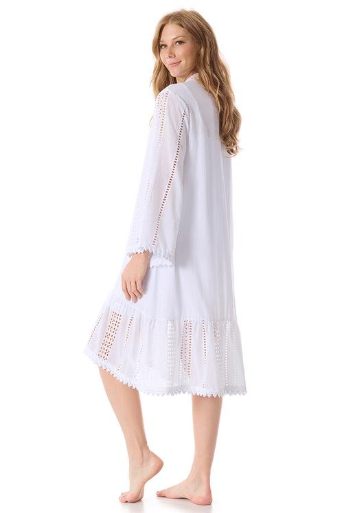 Vestido-Chemise-Guipure-branco-yacamim-costas