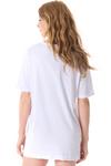 camiseta-frases-branca-yacamim-costas