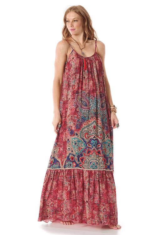Vestido-Longo-Indiano-Yacamim-frente