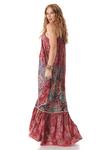 Vestido-Longo-Indiano-Yacamim-costas