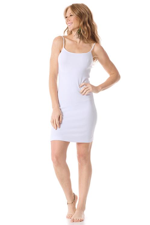 Mini-Veste-Branco