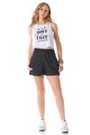 shorts-preto-yacamim-frente