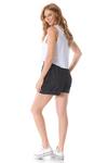 shorts-preto-yacamim-costas