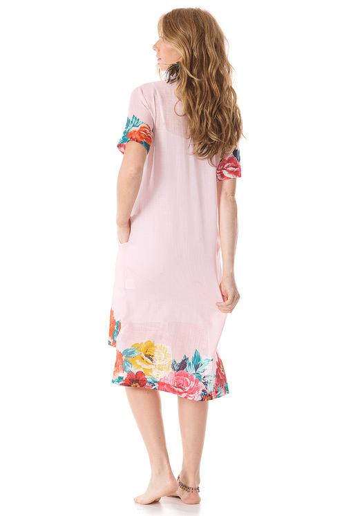 chemise-frida-kahlo-rosa-yacamim-costas