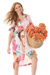 chemise-frida-kahlo-rosa-yacamim-detalhes