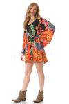 Kimono-Curto-yacamim-frente