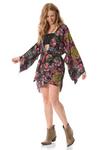 Kimono-Curto-Indiano-yacamim-frente