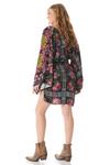 Kimono-Curto-Indiano-yacamim-costas