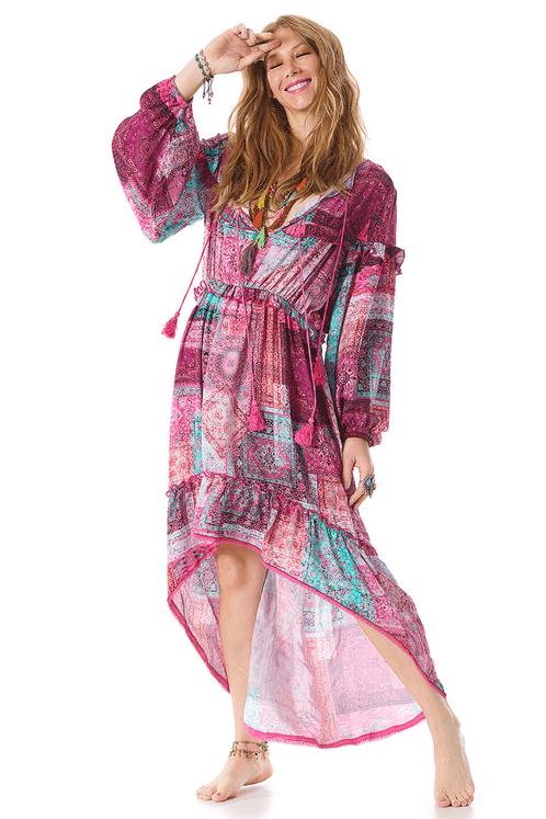 vestod-mullet-rosa-estampado-yacamim-frente