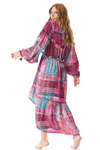 vestod-mullet-rosa-estampado-yacamim-costas