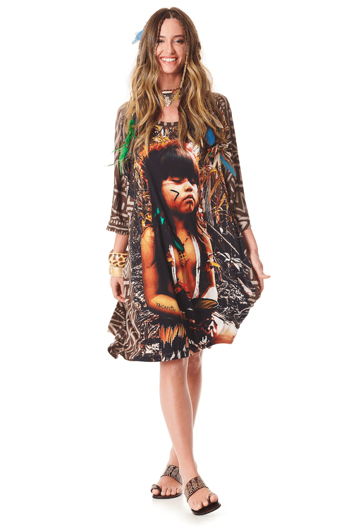 vestido-grafismo-saberes-da-floresta-yacamim-frente