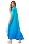 kaftan-longo-azul-yacamim-costas