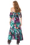 vestido-longo-estmpado-yacamim-costas