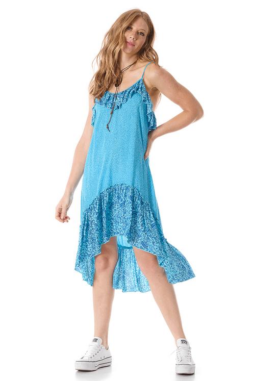 Vestido-Azul-yacamim-frente