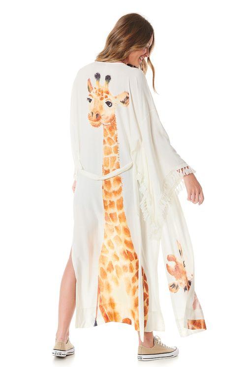 Kimono-girafa-yacamim-costas