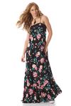 vestido-longo-com-top-yacamim-frente