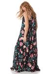 vestido-longo-com-top-yacamim-costas