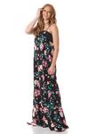 vestido-longo-com-top-yacamim-pose