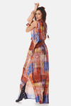 vestido-Longo-estampado-yacamim-costas